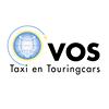 Vos Taxi en Touringcars