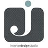 A. Jeannine Feeney, Inc. - Interior Design Studio