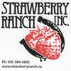 The Strawberry Ranch & The Maze