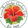 Cocoa Rockledge Garden Club