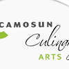 Camosun Culinary Arts