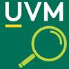 UVM Libraries