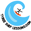 Tybee Surf Lessons
