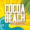 cocoabeach.com