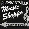 Pleasantville Music Shoppe