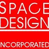 Space Design Incorporated