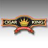 Big Mike's Cigars