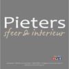 Pieters Zevenbergen