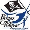 Pirate's Cove Billfish Tournament