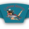 Calusa Queen Eco-Tours & Excursions