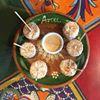 Aztec Mexican Restaurant