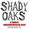 Shady Oaks Lounge