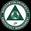 Binghamton University Emergency Management