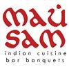 Mausam Indian Cuisine Bar & Banquets