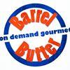 Barrel Butter
