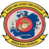 Marine Corps Security Force Battalion - Kings Bay