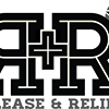 Veterans R&R