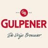 Gulpener Bierbrouwerij