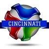 Last Call Cincinnati