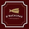 Restaurante D' Bacalhau Expo