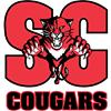 Swift Creek Athletic Association