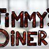 Jimmy's Diner Brooklyn