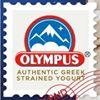 Olympus Greek Yogurt