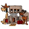 Kountry Pet Resort and Training Center