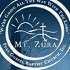 Mt. Zura FGBC