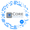 CORE Management Consulting thumb
