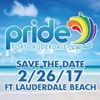 Pride Fort Lauderdale