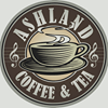 Ashland Coffee & Tea