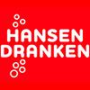 Hansen Dranken BV