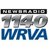 WRVA- 1140AM