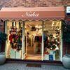 Nuha Shoe Shop