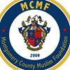 Montgomery County Muslim Foundation