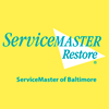 ServiceMaster of Baltimore