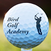 The Bird Golf Academy