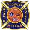 Hardin County Fire Department, Savannah Tennessee