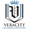 Veracity Insurance Solutions