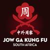 Jow Ga Kung Fu South Africa