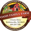 Oasis Family Farm
