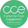 Binghamton University Center for Civic Engagement