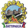 Vespa Club Battipaglia