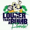 Louder Than A Bomb - FLA