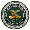 US Marine Corps Historical Company