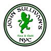 John Sullivan's