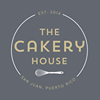 The Cakery House