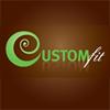 CustomFit Training Center
