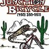 Junction Bicycle